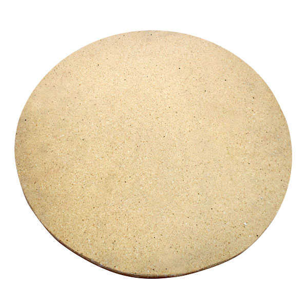 Ceramic Pizza Stone : A special promotion launched at gourmetpots for the