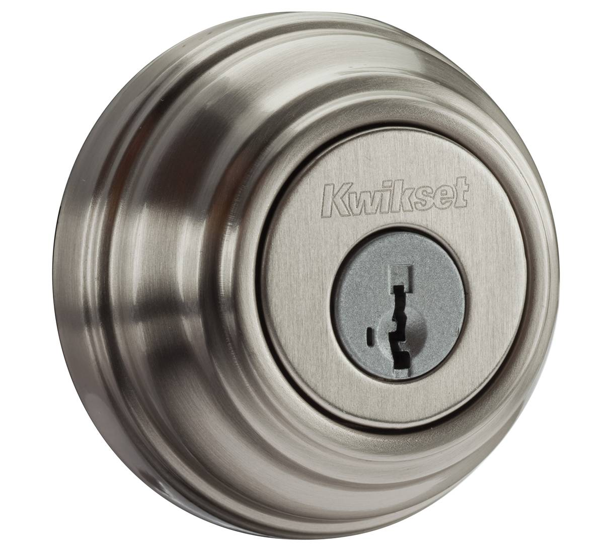 kwikset smart key instructions pdf