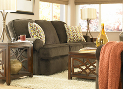 Living Room Furniture Sets Havertys - Home Decoration Ideas