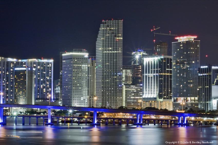 Luxury miami beach condos selling for all cash miami condos for sale - Miami Real Estate For Sale Miami Condos Miami Homes