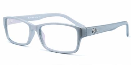 Eyeglass Frame Metal Vs Plastic : Glassesshop.com Announced Unprecedented Summer Clearance ...