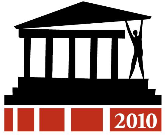 legal services award 2010 pdf