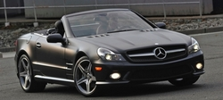 Mercedes Benz of Greenwich Used and New Cars