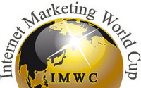 Internet Marketing World Cup