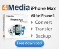 4media ringtone maker activation code