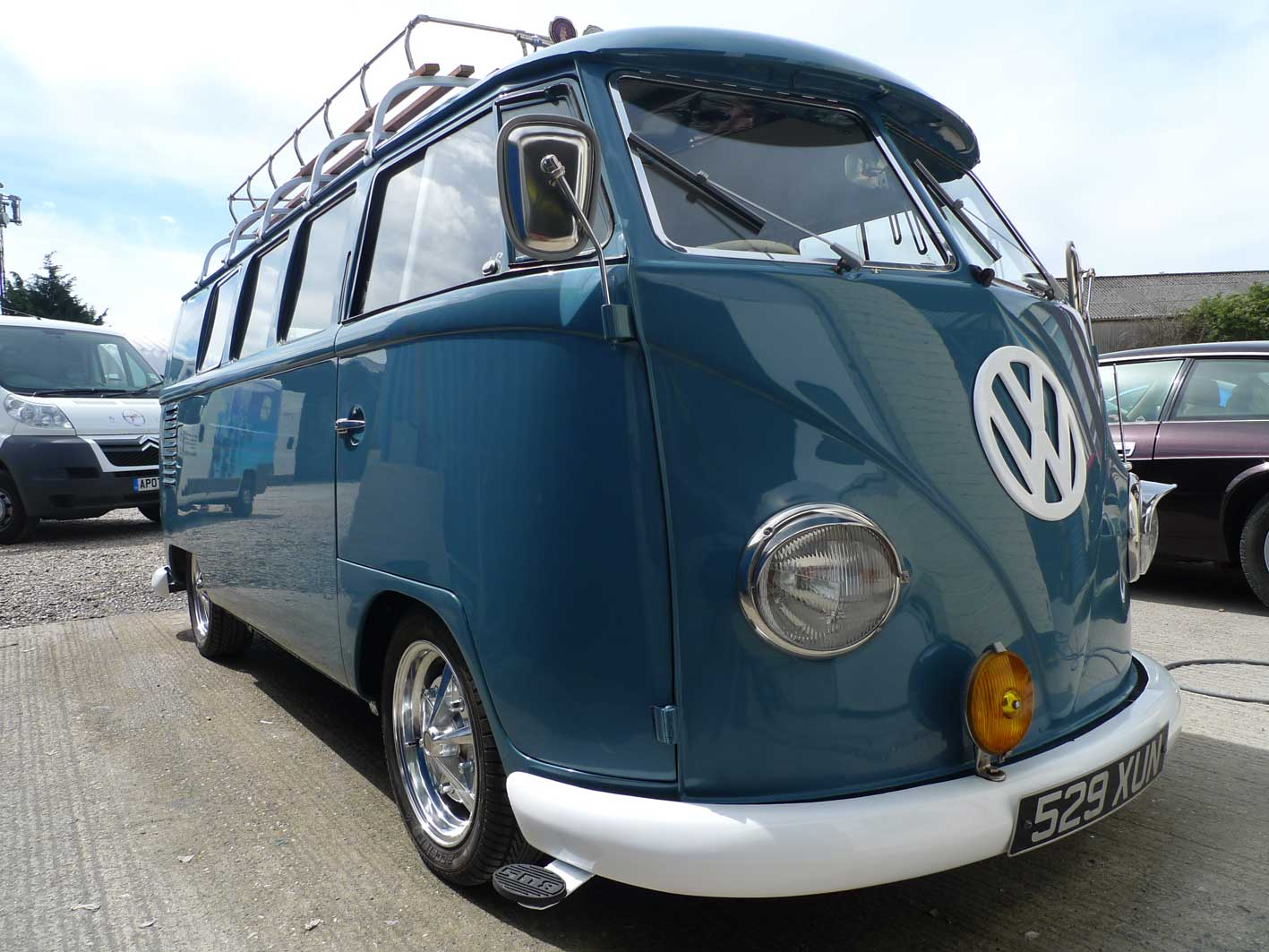 Charming Ibanez Gio Wiring Huge 3 Pickup Les Paul Wiring Diagram Shaped Di Marizo 3 Coil Pickup Youthful Les Paul 3 Way Switch BrownHow To Wire Guitar Double Trophy Win At VW Whitenoise Festival For 1956 Campervan ..