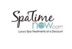 Spa Discounts