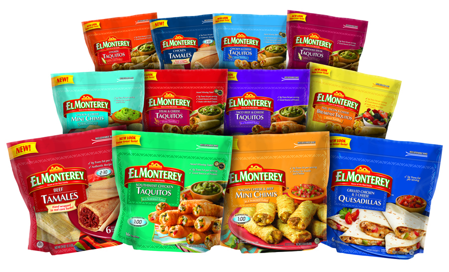 el_monterey_snack_coupons