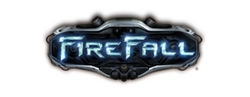 Firefall will be released late 2011.