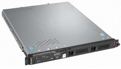 VideoCentric FTS Firewall Traversal Server for secure LAN, VPN to internet H.323 video communications
