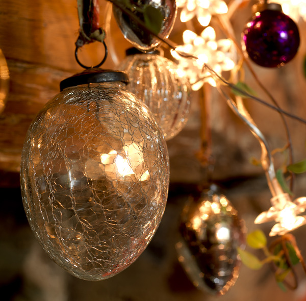 Image Result For Christmas Craft Decorations Uk