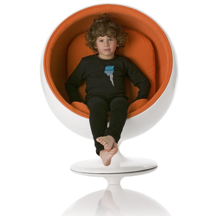 Mid Century Furniture Design For Kids A Tribute To The