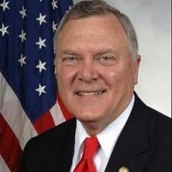 Nathan Deal Georgia Governor Ethics
