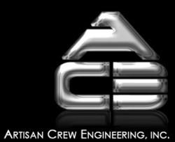 Artisan Crew Engineering - Consulting, Branding, Internet Marketing and Development