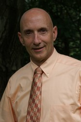 Michael Vallerie