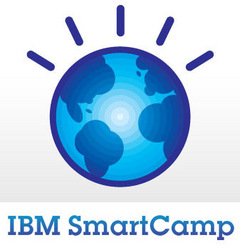 CareCloud Named Winner of IBM's SmartCamp Silicon Valley