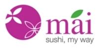 www.maicuisine.com