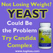 candida yeast dietary supplement candida albican caprylic acid black walnut hull oregano extract
