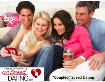 cape town speed dating