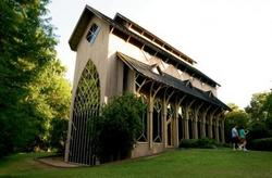 Livability.com's Top Ten College Towns - Gainesville, FL