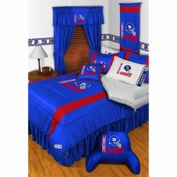 New York Giants, Sports Bedding