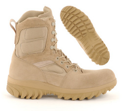 Apelgear.com Announces Combat Boots Line Expansion Now Offering ...