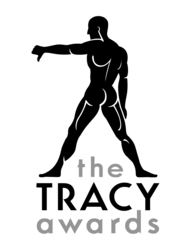 Tracys 2010 Winners