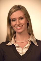 Passages Malibu hires Dr. Amy Reichenbach