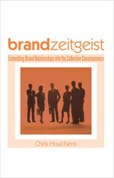 New Business Book Showcases Marketing/Branding Principles ...