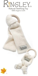 gI bothRiNGLEYs.png Natural Baby Teething Solutions