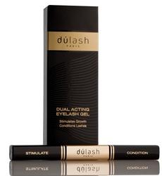 dulash eyelash growth gel