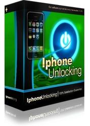 Unlock iPhone ios 4.2.1