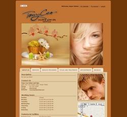 Website Software,website builder software,website design software,best website builder software,free website builder software,easy website design software