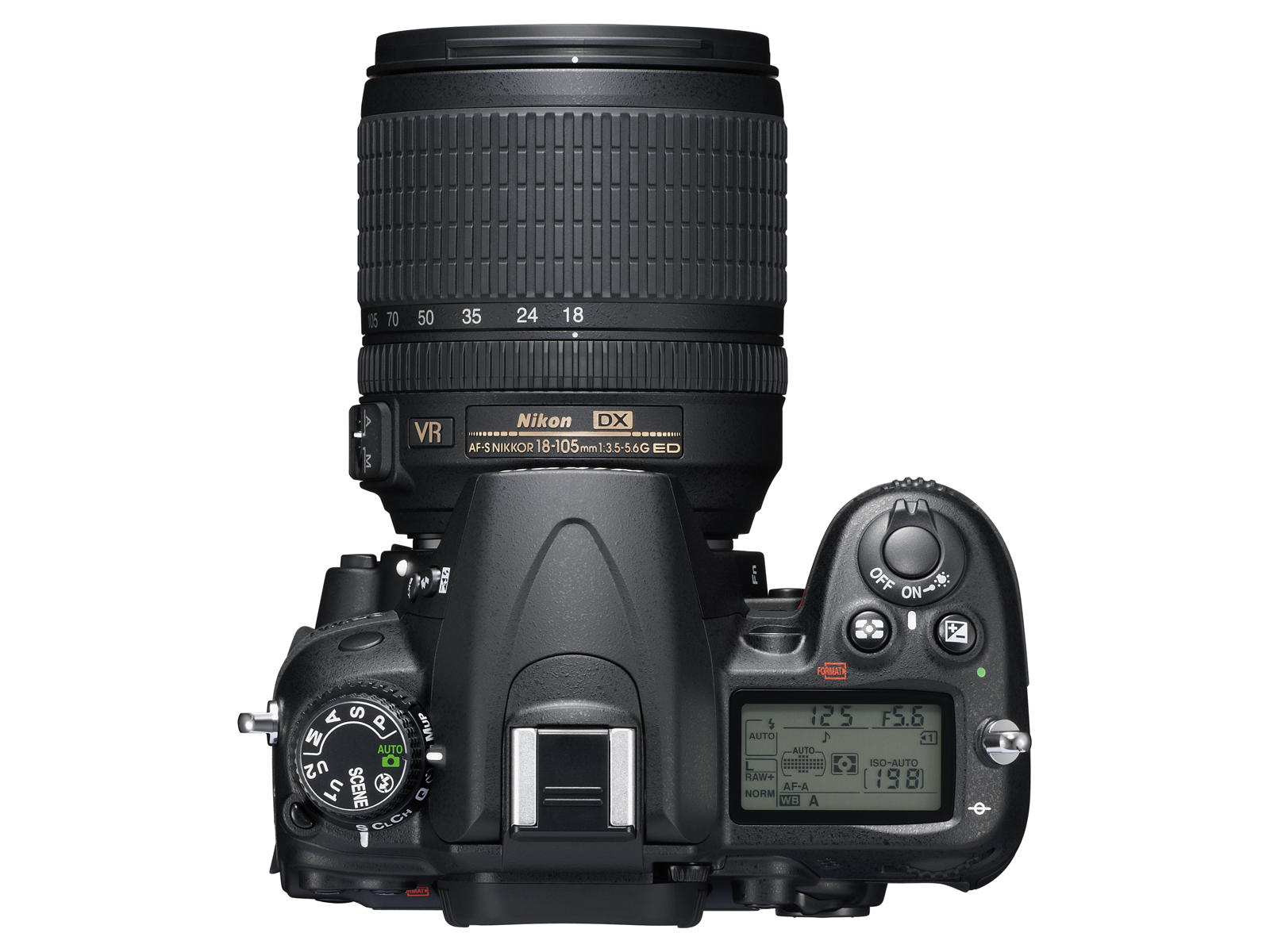 Manual Nikon D7000 En Español Gratis