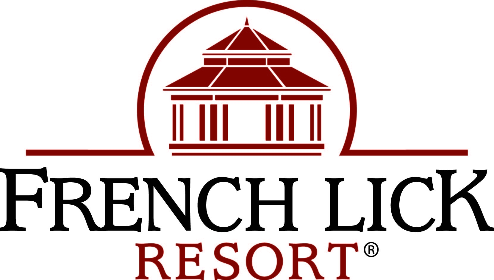 Harmony spring conference french lick