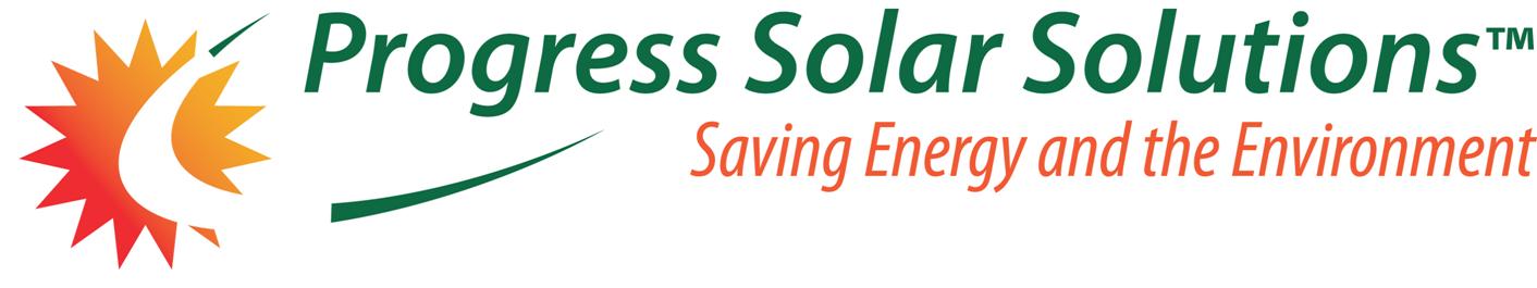 Sunbelt Rentals Now Offering Progress Solar Light Towers