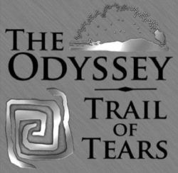 The Odyssey: Trail of Tears