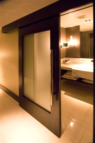 Where will part of 2b in fontainebleau las vegas hotel for Door hardware las vegas
