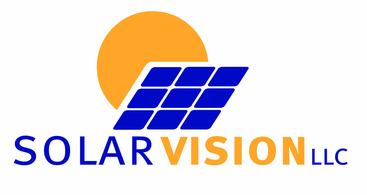 Solarvision Cracks The Code For Financing Solar Projects