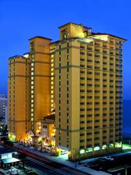 Myrtle Beach Condos for Sale Anderson Ocean Club