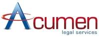 Acumen Legal Services