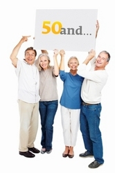 senior singles, mature dating, babyboomers