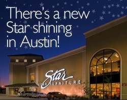 Star Furniture Continues To Invest In Austin Community With Grand