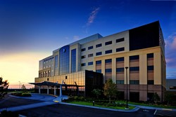 Image Result For Single Story Facade Office Building Design