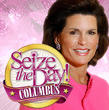 Seize the Day Announces Susan G. Komen for the Cure Founder, Nancy Brinker, as Keynote Speaker at Columbus Event
