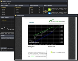 Binary option analysis