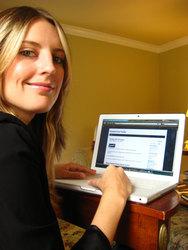 Brie Schmidt - Practical and Trendy