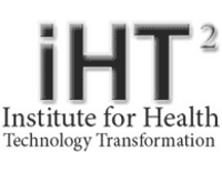 Indian Health Service to Participate in Keynote Panel at the Institute for Health Technology Transformations 2010 Fall Health IT Summit