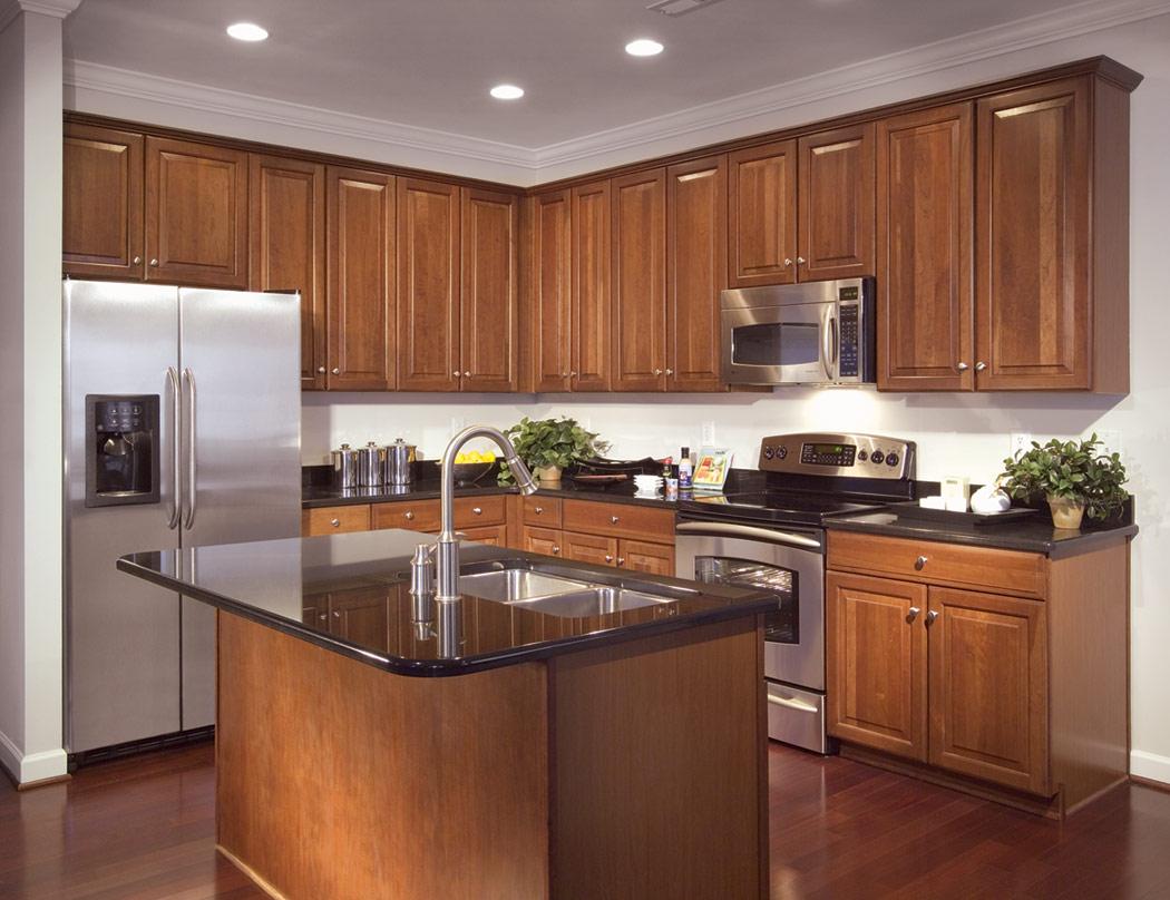 Riviera Kitchen Cabinets Riviera Kitchen Cabinets Best Kitchen Design