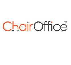 Chair Office - Contract Office Furniture Specialists